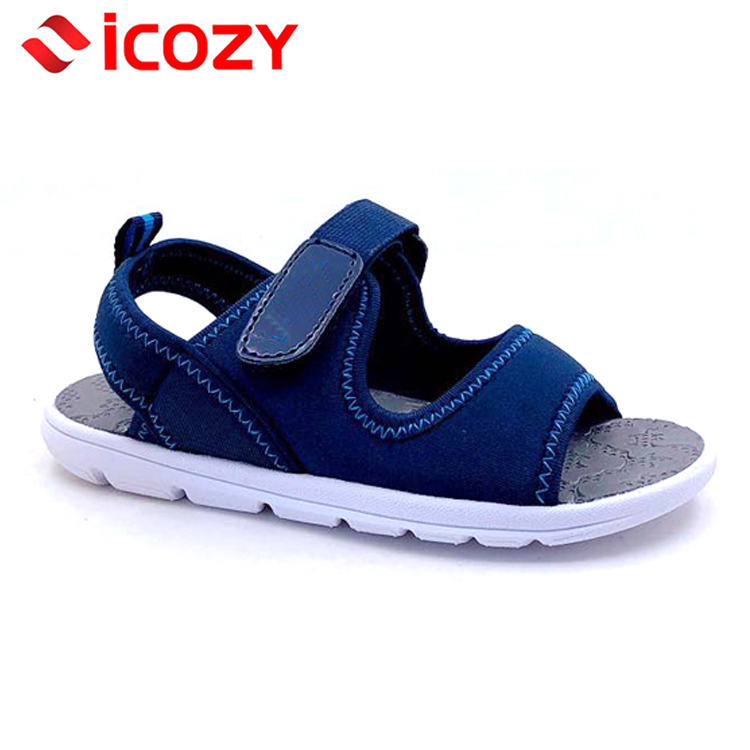 Import And Expot Of Shoes Mail: Jinjiang Icozy Import And Export Co-Jinjiang Icozy Import